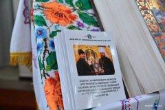 Фонд-памяті-Блаженнішого-Митрополита-Мефодія-Кудрякова-УАПЦ-ПЦУ-річниця-смерті-5