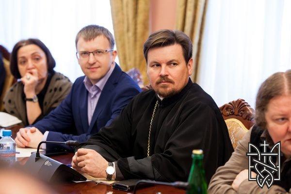 Київська православна митрополія 1686 року